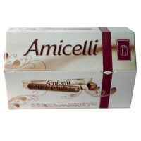 Amicelli Nussroell 225 g