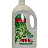 Ariel żel do prania Regular 65 prań 3,575 ml