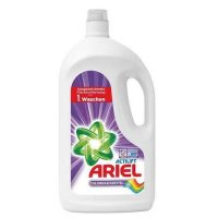 Ariel żel do prania kolor 65 prań 3,575 ml
